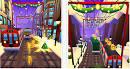 Game - 5 game Giáng sinh cực hay cho iOS | Congnghe.