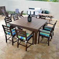 Commercial Dining Room Tables Eagle One Cape Cod Dining Table 60x60 Commercial Collections