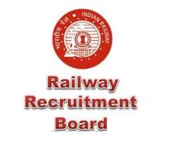 26567 Assistant Loco Pilot & Technician Recruitment RRB - India