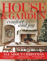 special free home interior design magazines best ideas for you 5254 awesome free home interior design magazines pefect design ideas