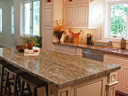 best diy kitchen countertops 9265 baytownkitchen