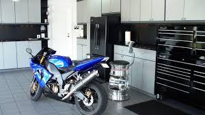 modern garage interior design ideas youtube modern garage interior design ideas
