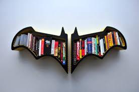 Modern Contemporary Bookshelves by Creative Diy Bookshelf Style Doherty House Diy Bookshelf Design