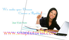 GEN     Course Success is a Tradition   snaptutorial com on emaze