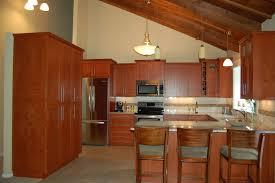 virtual kitchen cabinets bar cabinet
