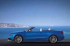 100 audi a4 cabriolet quick reference guide used audi a4