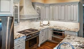 local remodeling contractors kitchen bathroom remodeling designers