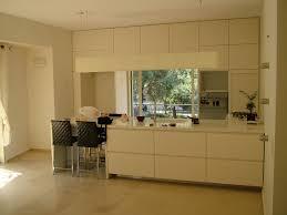 furniture kitchen cabinets beautiful best kitchen design