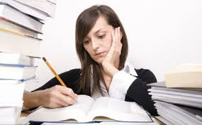 Write Your PhD Thesis In One Month Or Less The Grad Student