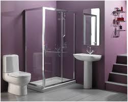 bathroom blue color schemes for bathrooms awesome master bathroom