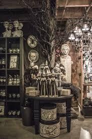 best 25 halloween displays ideas on pinterest simple halloween