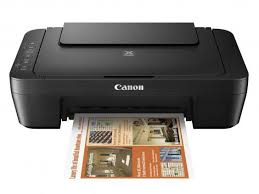 best printers   The Independent The Independent Another bargain printer  Canon     s machine is impressive for the price  Print quality is good  it has a small footprint and comes in black or white versions