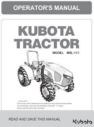 100 2005 kx 85 service manual kawasaki motorcycle parts
