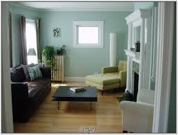 interior home paint colors combination decor for small bathrooms