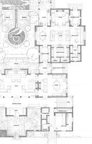 Sun City West Az Floor Plans 130 Best Floor Plans House Plans Images On Pinterest House
