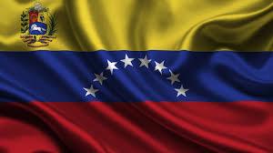 Gobierno de Nicolas Maduro. - Página 38 Images?q=tbn:ANd9GcT-y1Qb1LM14LGYeHRs5zYe2J7GWTdaodMjYJ_crJ-5mojzte6Zbw