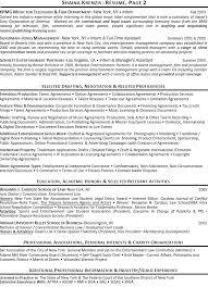 cover letter undergraduate   Template