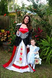 style halloween costumes mommy and me halloween costume ideas alice in wonderland take