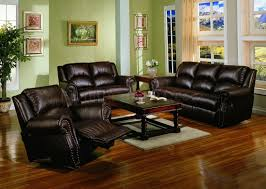 Leather Chairs Living Room by Finding A Leather Living Room Chair Doherty Living Room Experience