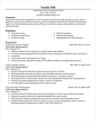 Customer Services Resume Sample by Best Resume Examples For Your Job Search Livecareer