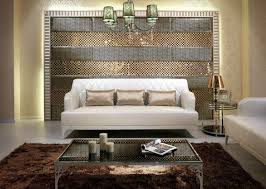 tiles design for living room wall home design ideas living room
