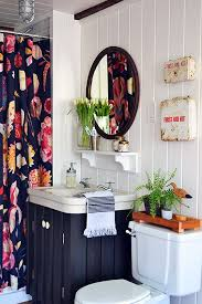 Bathrooms Renovation Ideas Colors Top 25 Best Colorful Shower Curtain Ideas On Pinterest Kids
