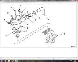 c15 cat thermostat diagram cat c15 wiring diagram