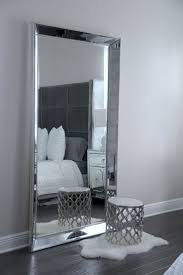 Best  Large Wall Mirrors Ideas On Pinterest Wall Mirrors - Living room mirrors decoration