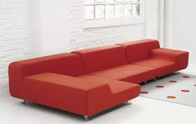 modern design sofa sofa design best cool modern couch designs small space minimalist