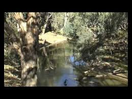 My Country Read by Dorothea McKellar   YouTube My Country Read by Dorothea McKellar