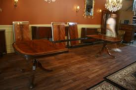 Antique Dining Room Tables by Antique Dining Table From The 1800 U0027s Or Modern Dining Table