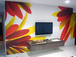 bedroom bedroom painting and design paint color visualizer
