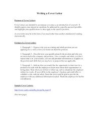 Simple Resume Examples by Resume Simple Sample Resumes Journalist Resume Examples How