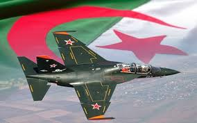 الجيش الجزائري anp - صفحة 2 Images?q=tbn:ANd9GcT05YtPIQ3goJDjjnbz6wh6tggW7ibXJ_EsK6_BCvaZRP0E5RB7