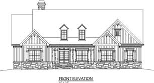 craftsman home side gable roof google search roof designs