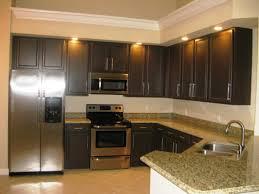 Kitchen Cabinets Inside Curious Kitchen Cabinets Inside Ideas Tags Kitchen Cabinets
