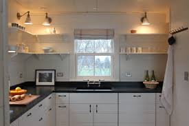 farmhouse open concept kitchen designs kitchen farmhouse with shiplap