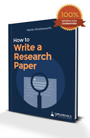 Pay for research paper writing Best ideas about Research Paper on Pinterest College research paper writing  infographic
