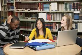 Short essay describing a person SlideShare Topics To Write A Descriptive Essay On How To Write A Descriptive Essay About A Person