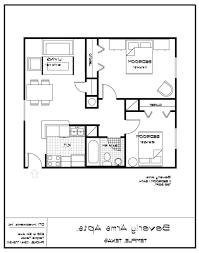 100 floor plan 2 bedroom apartment apartments independent