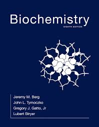 macmillan learning biochemistryintroduction to biochemistry