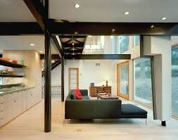 happy interior design your own room cool gallery ideas 9472