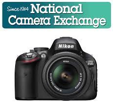 amazon black friday deals nikon camera accessories nikon digital cameras ebay