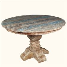 dining tables distressed dining room furniture distressed wood