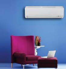 klimatyzator S12AHP