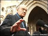 BBCBrasil.com | Reporter BBC | 'Diana estava grávida', diz Al-Fayed ...
