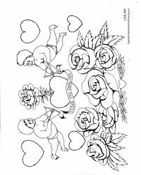 coloring pages download coloring pages love coloring pages for