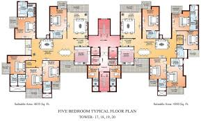 House Plans 5 Bedrooms See Hotel Plan See Room Plan Free 3d Room Planner 3dream Basic