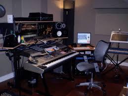 Custom Studio Desks by Music Studio Desk Ikea Best Home Furniture Decoration