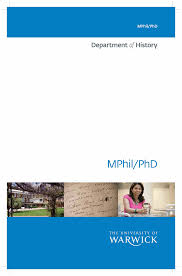 Phd dissertation help zenawi   Custom professional written essay     GeoSchool Thesis Writing India Phd Assistance Technocrat Technologies PhD
